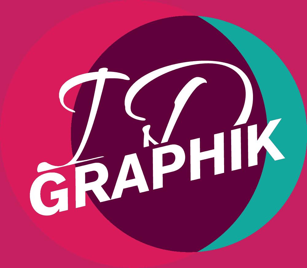 IDgraphik
